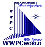 WWPC Elite Member